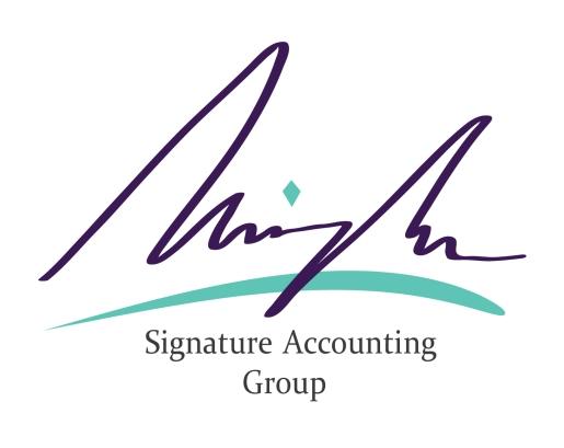 SAG_logo-mine_Artboard 1