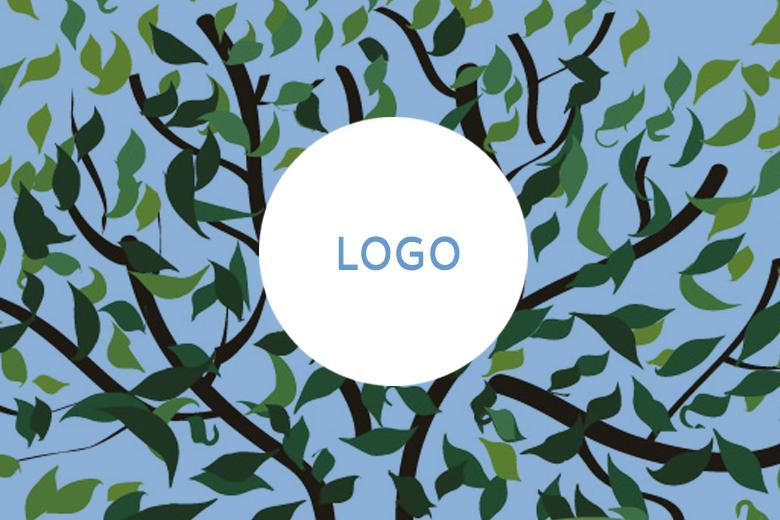 Logo-pic-eye-tie-03
