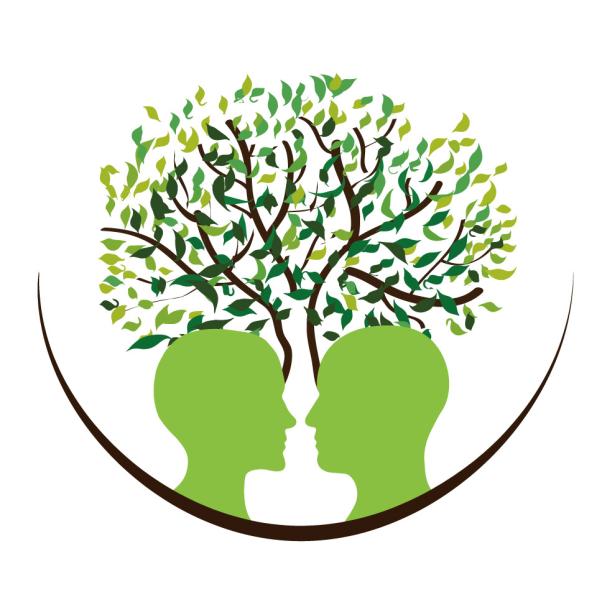 logo-variation_psychotherapist